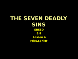 Lesson-4-The-seven-deadly-sins.pptx