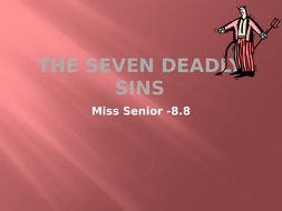 Lesson-2-The-seven-deadly-sins.pptx