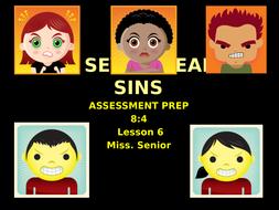 Lesson-6---7The-seven-deadly-sins-assessment-prep---assessment.pptx