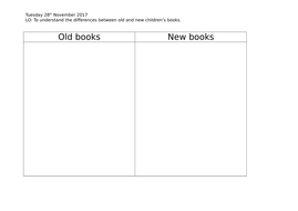 sorting-old-and-new-books-tuesday-28th-november.docx
