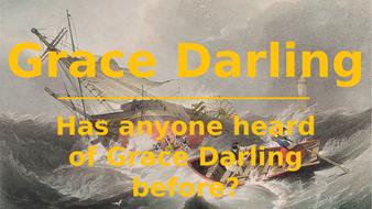 Grace-Darling.pptx