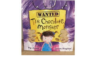 Beware-the-Chocolate-monster.pptx