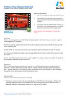 Magazine-Model-Cost.pdf