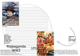comparison-propaganda-leaders-WW2.docx