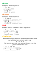 Worksheet---To-complete-sequences-involving-negative-numbers.docx