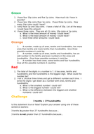 Worksheet---To-understand-place-value-of-decimal-numbers.docx