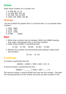 Worksheet---To-compare-and-order-numbers-up-to-6-digits.docx