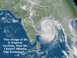 Hazardous Earth - What Were The Impacts Of Cyclone Aila?