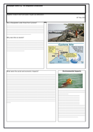 9.Newspaper-Article-Template---2009---Cyclone-Aila---More-Able.docx