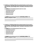 4.-Exam-Q.docx