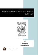 The-Railway-Children-Chapter-6--KS2-SATs-style-Comprehension.pdf