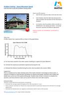 Space-Mountain-Speed.pdf