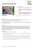 Roller-coaster-capacity-1.pdf