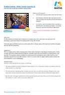 Roller-coaster-capacity-2.pdf
