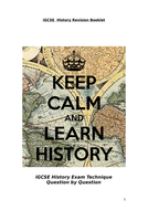 iGCSE--History-Revision-Booklet.docx