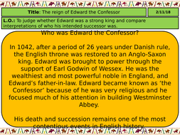 Edward-the-confessor.pptx