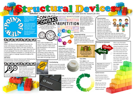 Q3-Structure-Learning-Mat-FINAL.pdf