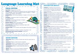 Language-Learning-Mat-2.pdf