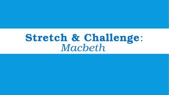 MA-Event-Macbeth.pptx