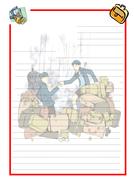 Evacuee-Letter-Writing-Frame.doc