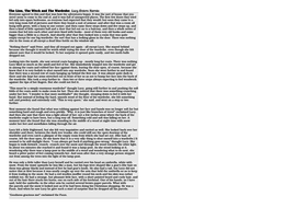 L10-Lucy-Enters-Narnia-Extract.docx