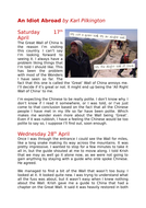 L5-An-Idiot-Abroad-China-2.docx