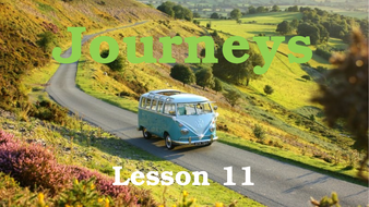 Journeys-L11.pptx