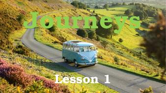 Journeys-L1.pptx