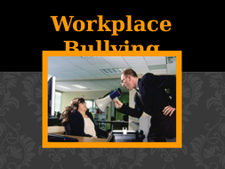Workplace-Bullying.pptx