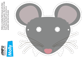 Facemask---Mouse-Facemask.pdf