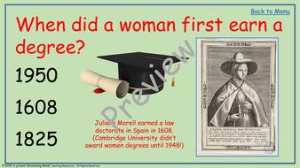 International-Women's-Day-Quiz-2020---Preview-Page-2--v2.pdf