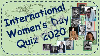 International-Women's-Day-Quiz-2020---Preview-Page-1--v2.pdf