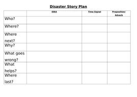 Pompeii-story-plan.docx