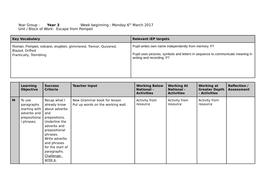 Escape-to-Pompeii-English-weekly-plan.docx