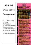 GCSE-Dance-revision-bookmarks.docx