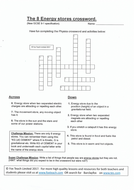 Differentiated-Crossword-v5.pdf