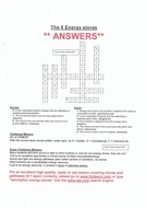 Differentiated-Crossword---ANSWERS-v5.pdf