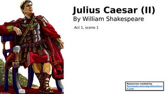 (2)-Julius-Ceasar-(II)-Act-1-Scene-1.pptx