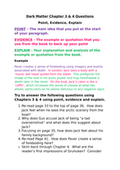 Dark-Matter-Chapters-3---4-Analysis-Questions.docx