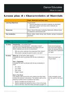 DanceEducates_Unit_CharacteristicsOfMaterials_LessonPlan_4.pdf