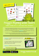 PHONICS---RHYMING-WITH-C-V-C-AND-DOUBLE-FINAL-CONSONANTS.pdf