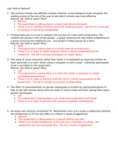 2.-Lab--field--natural---studies-worksheet---answers.docx
