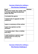 Success-Criteria-for-writing-a-review.docx