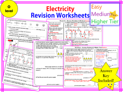 Electricity-Revision-Worksheet.pdf