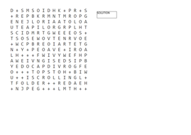 Word-Search.docx