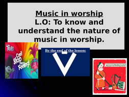 Music-in-worship-Upload.pptx