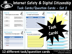 Internet-Safety-Task-Cards-Question-Cards---Set-2.pdf