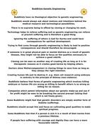 Lesson-2)-Buddhism.docx