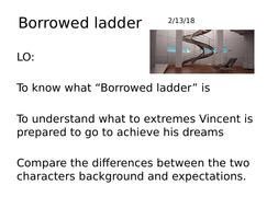 Lesson-2)-borrowed-ladder.pptx