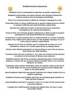 Lesson-6)-Buddhism.docx